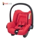 كرير Maxi Cosi مدل Citi Red Orchid